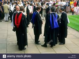 college graduation gowns cambridge academic students graduation day gowns