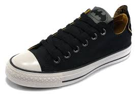 converse black friday cheap mens converse trainers classic black converse batman chuck