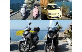noleggio auto ischia porto ischia it calise noleggio auto scooter