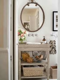25 best ideas about small vintage bathroom on pinterest throughout