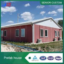 china kit set houses china kit set houses manufacturers and