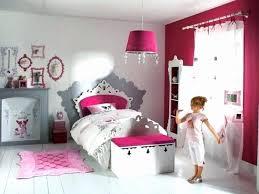 chambre princesse chambre de princesse nouveau stock robe de chambre princesse cool