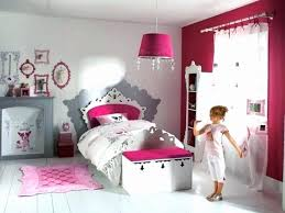 chambre de princesse chambre de princesse nouveau stock robe de chambre princesse cool