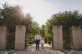 Largo Botanical Garden Florida Botanical Gardens Engagement Photos Garden Couples