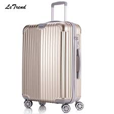 compare prices on luggage trunks for sale online shopping buy low
