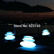 dsi indoor outdoor led flexible lighting strip led indoor outdoor lighting strip spurinteractive com