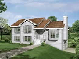 split level house with front porch 9 fresh split level house with front porch house plans collegeisnext