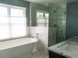 bathroom and shower ideas 73 most fabulous modern bathroom ideas decor bathrooms by design