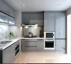 Cabinets Doors For Sale Kitchen Cabinets Doors For Sale Ljve Me