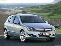opel omega 2014 review photo and video review of opel omega 2015 u2014 allgermancars net