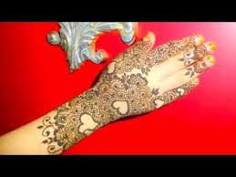 gulf design jewellery henna design heart mehndi design henna