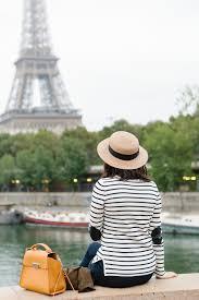 Eiffel Tower Photo Ideas My Style Vita