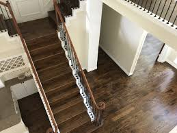 home design gallery plano tx wooden staircase construction details designs for homes modern