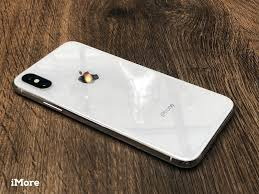 a design iphone x review the best damn product apple has ever made imore