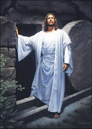 La resurrección (Fuera de concurso) Images?q=tbn:ANd9GcTFjDYJfZz8i5rSPN1FxmYmUOxSZypI_SVKA0GdbB_kX_EKcBBH