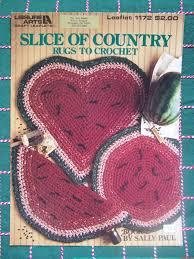 country kitchen rugs photo u2013 6 u2013 kitchen ideas