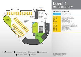 Suntec City Mall Floor Plan by Geylang East Public Library Infopedia