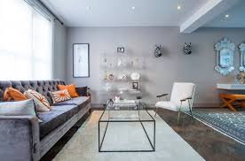 interior design photography interior design photography five storey townhouse in chelsea