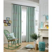 compare prices on japanese window curtains online shopping buy