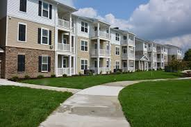 3 Bedroom Apartments In Md 20 Best Apartments In Salisbury Md With Pictures