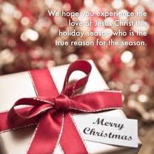 1278 best christmas images on pinterest christmas ideas merry