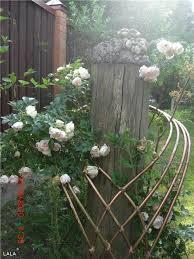 Garden Trellis Design by 34 Best Trellises U0026 Plant Supports Images On Pinterest Garden