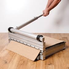 Trim For Laminate Flooring Flooring Laminate Flooring Cutter To Help You Easy Install Of