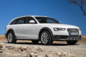 audi edmunds used 2014 audi allroad for sale pricing features edmunds