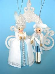 cinderella ornaments search ideas