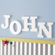 charming ideas letters wall decor extremely creative pinterest the