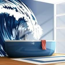 Modern Bathroom Rug Floor Mats Fresh Design Pedia
