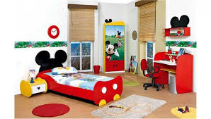 Mickey Mouse Chairs Mickey Mouse Bedroom Furniture Roselawnlutheran