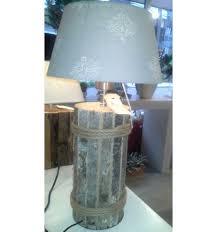 Schlafzimmer Lampe Holz Badezimmer Lampe Holz Innen Und Möbel Inspiration