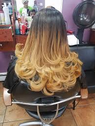 best hair salons in northern nj melba beauty salon ii 434 photos 13 reviews hair salon 101
