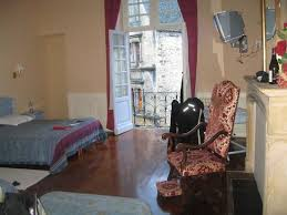 les chambres du glacier комната на пеоследнем этаже photo de les chambres du glacier