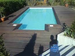 schwimmbecken schwimmbad fkb schwimmbadtechnik