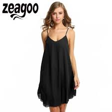 online get cheap xl dress aliexpress com alibaba group