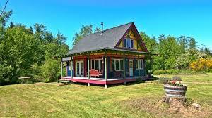 Colonial Front Porch Designs Exterior Beautiful Front Porches Extraordinary Front Porches For