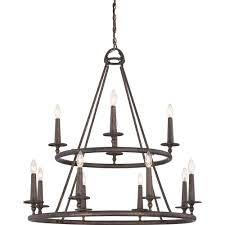Quoizel Downtown Chandelier Quoizel Lighting Chandeliers Style Contemporary Modern