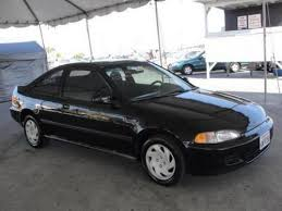 1993 honda civic si coupe honda civic touchup paint codes image galleries brochure and tv