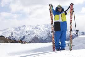 ski rentals skihausonline com u2013 ski haus inc