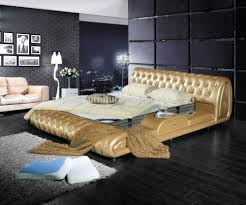 Bed Frame Designs 2015 New Design Royal Bed New Design Royal Bed Suppliers And