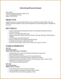 one page resume exles one page resume exles in howo writeemplate how to write a 3 cv