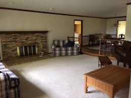 Home Design Story Id by 2 Story Home Auction In Montello Wi United Country Hamele