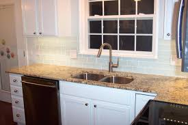 murals for kitchen backsplash average cost of cabinets cabinet and