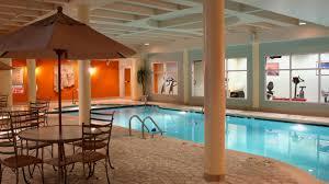 raleigh pool sheraton raleigh hotel
