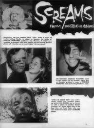 famous halloween monsters index of 2014 2015 other library fm famous monsters of filmland 008