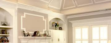 Home Depot Interior Moulding Millwork Wood Mouldings At The Home Depot