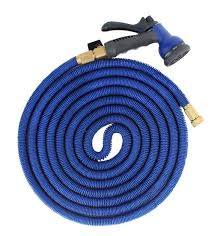 garden hose reviews nz home outdoor decoration