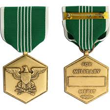 large medals army commendation large medals military shop